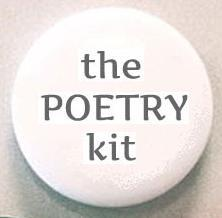 poetry Kit Badge picture